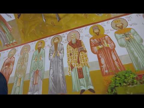Грузинская свадьба. Грузинская свадьба видео. Тематические свадьбы.