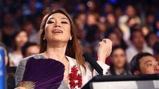 Vietnam Idol 2013 - Gala Trao Giải - Phát sóng ngày 11/05/2014 - FULL HD