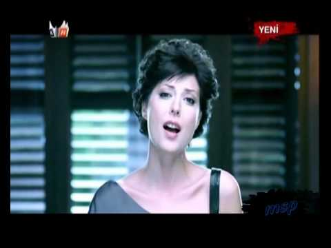 Günce Koral - Azar Azar (Club Version)
