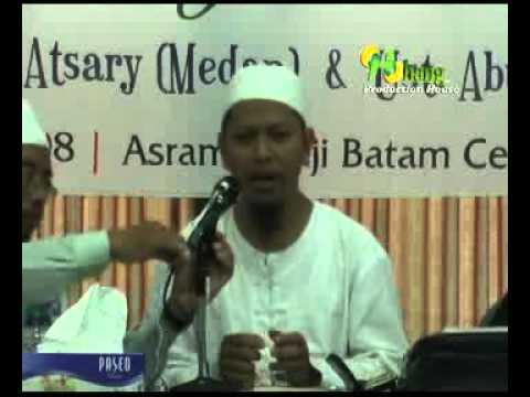 Soal-Jawab_1_Ust.Abu_Ihsan_Alatsari.flv