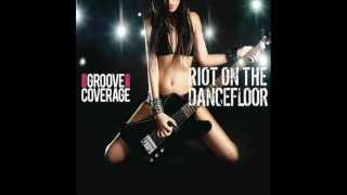Watch Groove Coverage Riot On The Dancefloor video