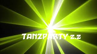 Tanzparty 2. 2