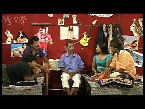 Papu Pam Pam | Faltu Katha | Episode 65 | Odiya Comedy | Lokdhun Oriya video