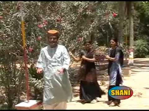 Gojari Lok Geet...14.flv video
