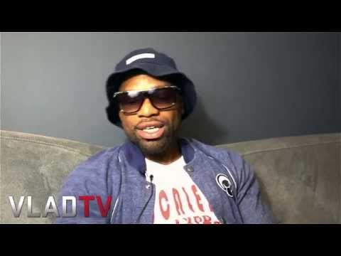 Loaded Lux: lil Wayne Can Battle, What Artist Didn't? video