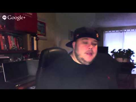 Reselling Hustle July 9, 2014 Funny Story And Race To 10k Update video