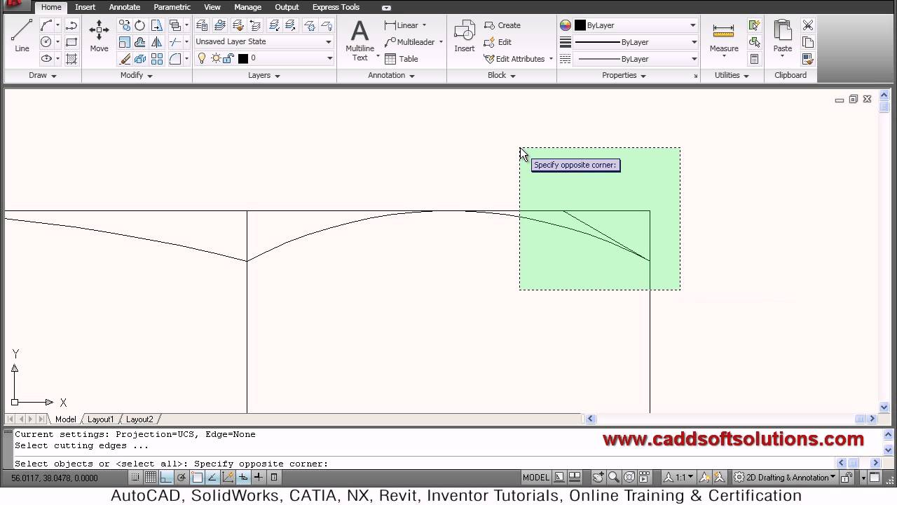 Wrench Drawing Autocad Autocad Nut Bolt Drawing