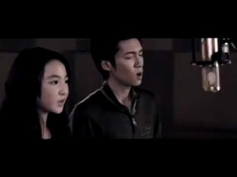 zhang muyi akama miki dating site
