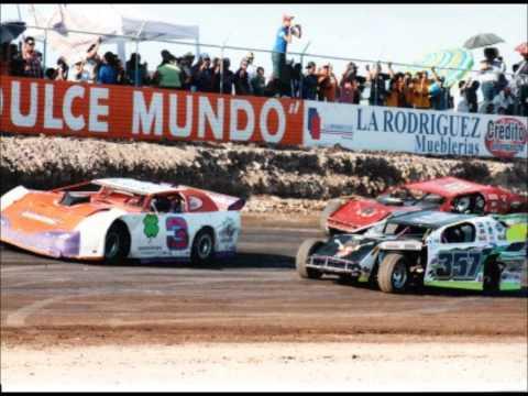perez racing