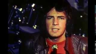 Watch Rick Springfield Million Dollar Face video