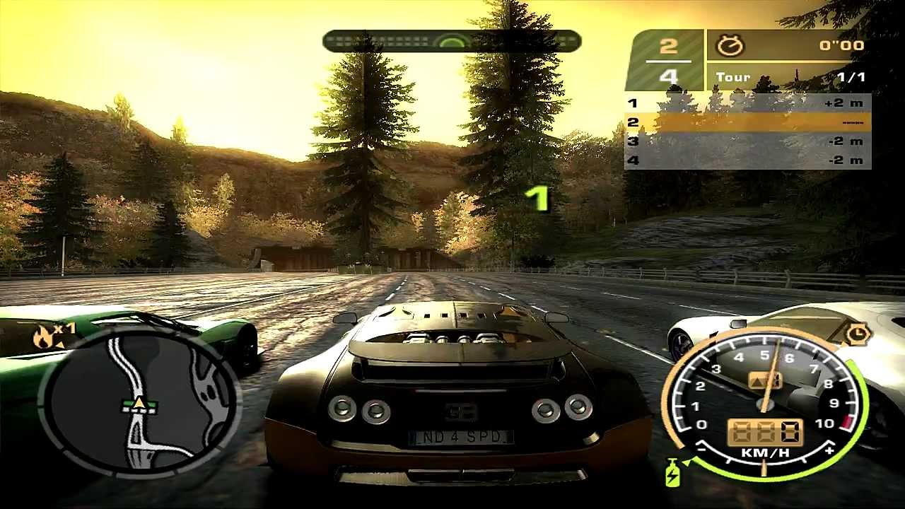 need for speed most wanted mod bugatti veyron supersport speed youtube. Black Bedroom Furniture Sets. Home Design Ideas