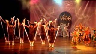 download lagu Aai Pappi Remix gratis