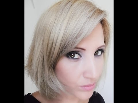 Corte de cabelo com navalha - Passo a Passo