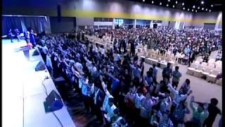 Benny Hinn-Henry Madava-Dag in Grory Filled Thailand 2012,11_3