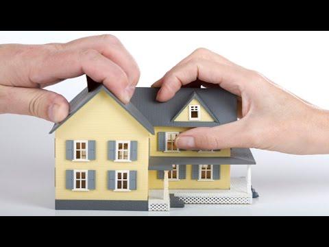 Как работает покупка американской недвижимости в совместную собственность
