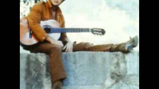Watch Mac Davis Ill Paint You A Song video