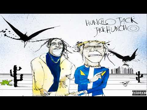 Travis Scott & Quavo - Dubai Shit (feat. Offset) [Huncho Jack, Jack Huncho]