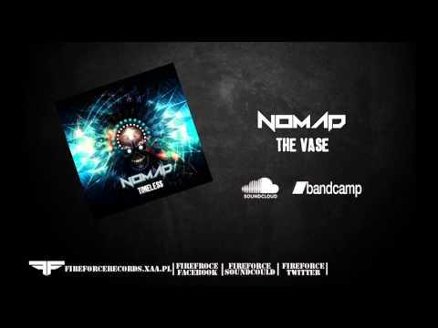 Nomad - The Vase video