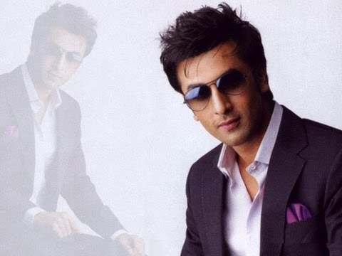 I Have Become A Loner - Ranbir Kapoor