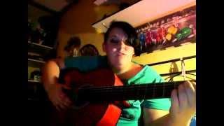 Watch Da Silva De LaHaut video