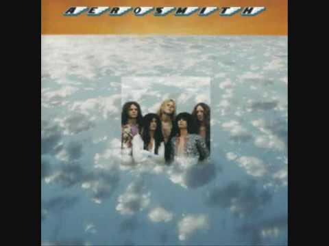 Aerosmith - Make It