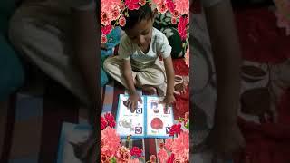 Education children