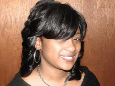 Flawless Hair by Ms.Judith - Sew In WEAVES