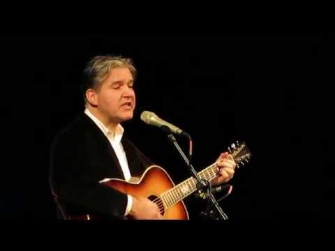 Lloyd Cole - Lost Weekend