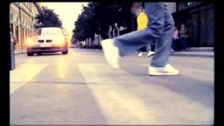 Watch Amari Campo Minato video