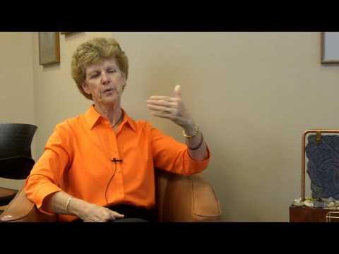 Dr. Michele Johnson  - Using Humor