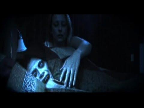 kupit-yaponskie-seksualnie-trusiki