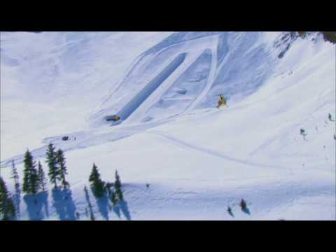 This Is Snowboarding 2 Video