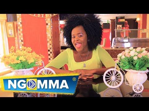 Masavu ma Ngai by Purity Kateiko(Official Video)
