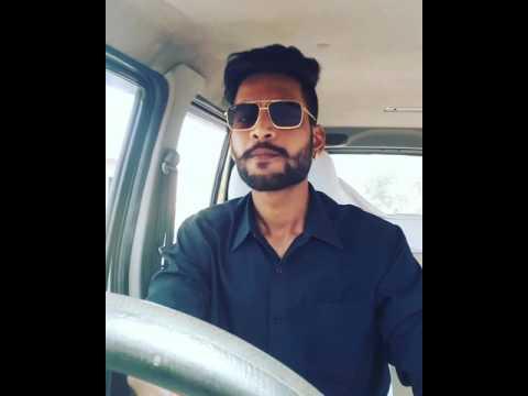 Rajput ka chora THAKUR RAJIV SINGH
