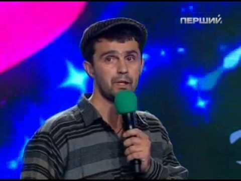 КВН V.I.P.  Тернопiль - Cоцiальна Реклама