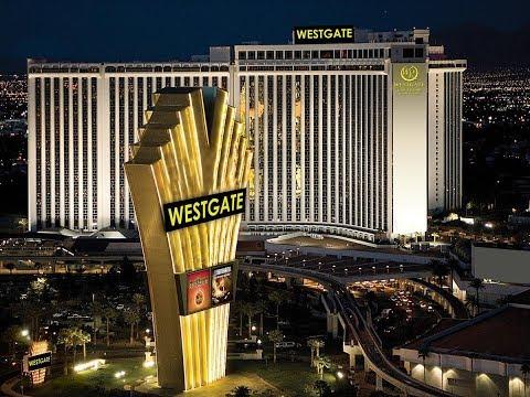 Jay Kornegay Westgate Sportsbook Las Vegas, Nevada