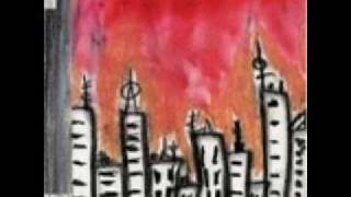 Broken Social Scene - Windsurfing Nation