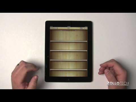Книги для iphone ipad ipod touch бесплатно ibooks