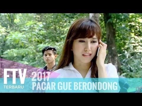 FTV Louise Anastasya & Arnold Leonard - Pacar Gue Brondong