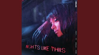 Nights Like This Feat Ty Dolla Sign
