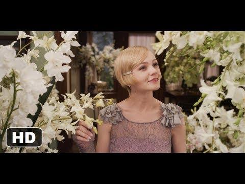 Gatsby Le Magnifique Sneak Peek Vf Lana Del Rey Clip