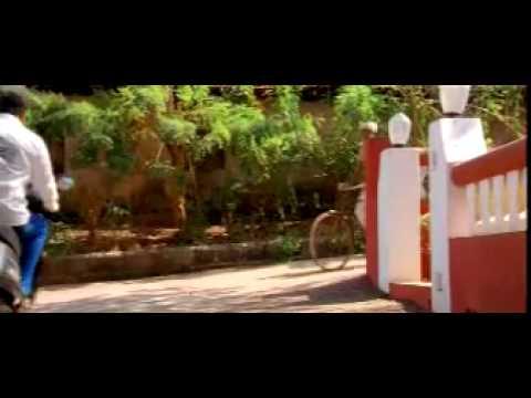 Ishq Subhan Allah Full Song - Mere Baap Pehle Aap