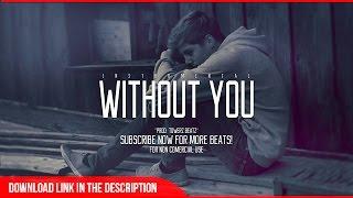 "download lagu R&B Beat  ""Thinking Bout You"" - BeatsByMagik gratis"