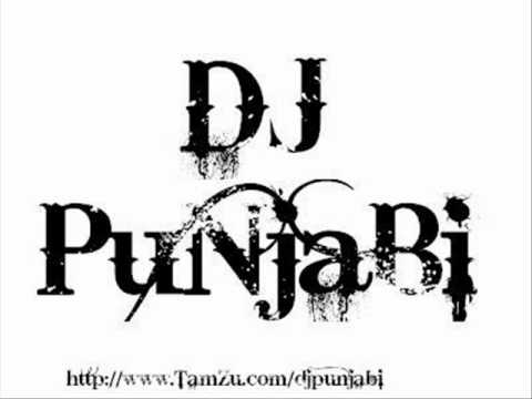Juttni Punjabi - Billy X - Dj Punjabi video