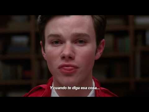 Glee Cast - I Want To Hold Your Hand