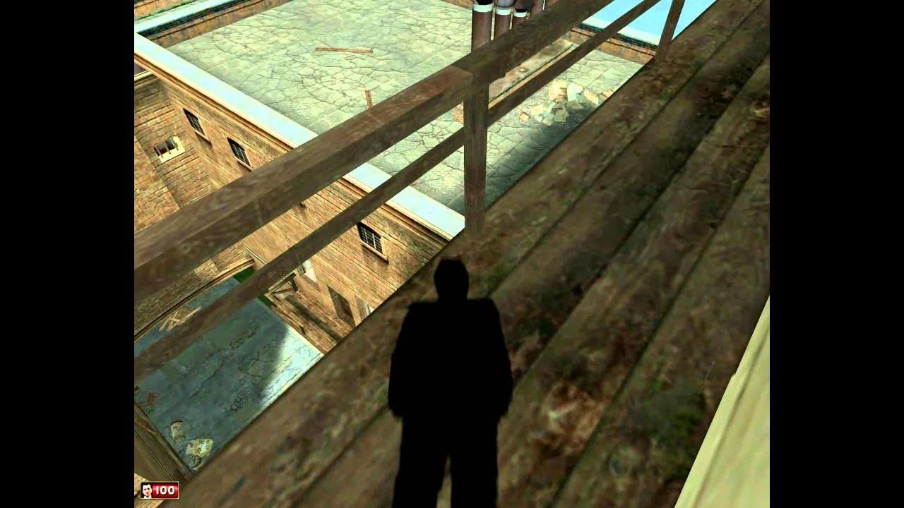 Grand Theft AG / Mafia / Секреты