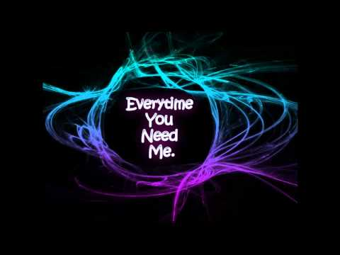 Fragma - Everytime You Need Me 2011 (Marc Lime & K Bastian Remix) (HD) +Free Download Link