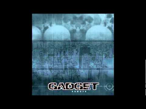 Gadget - Still