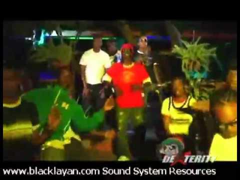 7 Reggae Dancehall Mix Blazing Riddims New Riddim 2010 Video HD Online