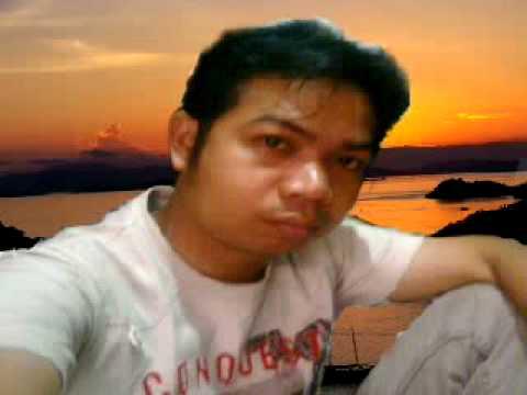 Album Dandut Minang Nisya Laila & Jhony Yunus (surek Undangan Ii) Full video